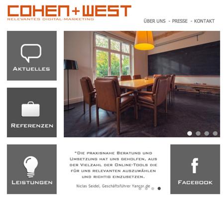 Cohen_West_Web