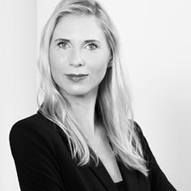 Katharina Britz
