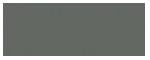 tisdag_Logo1